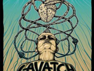 Lavatch-Mental