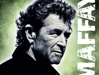 Maffay_DVD