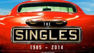 """Doppelschlag von Mike + The Mechanics zum Jubiläum von """"The Living Years"""""""