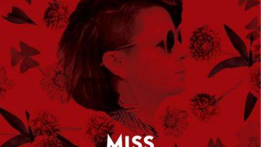 MISS PLATNUM: Neues Album