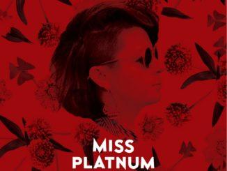 MissPlatnum_GlückundBenzin