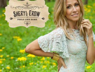 Sheryl_Crow