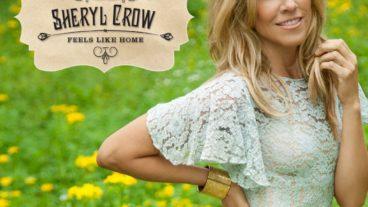 Sheryl Crow –