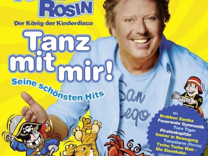 Volker_Rosin