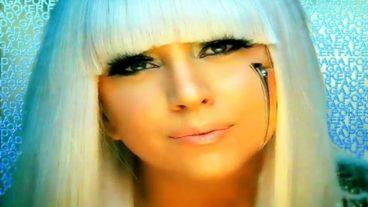 Lady Gaga 2014 Tickets – Lady Gaga artRave: The ARTPOP Ball