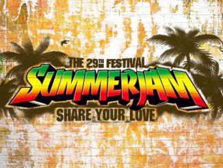 summerjam-2014