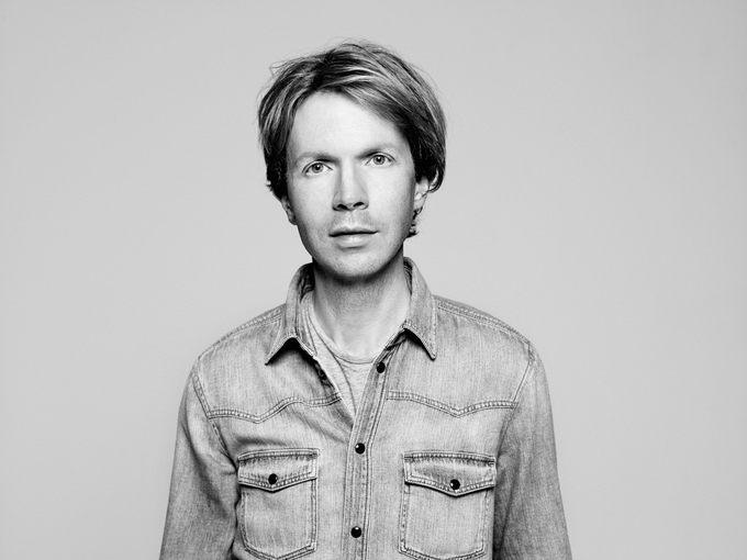 """Beck – Neues Album """"Morning Phase"""" ab jetzt bei NPR im Stream!"""