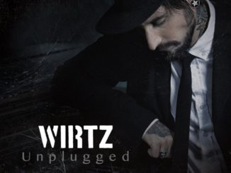 Wirtz Unplugged Cover
