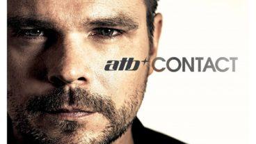 "ATB nimmt ""Contact"" auf – zwischen Ambient und Dancefloor"