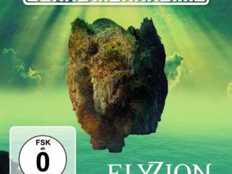 ElyZion