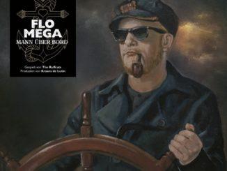 FloMega_Cover 1500