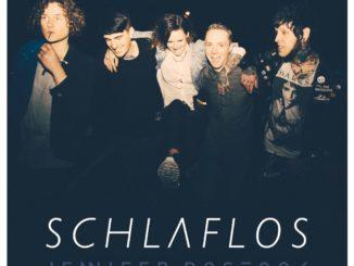 Jennifer_Rostock_Schlaflos_Cover