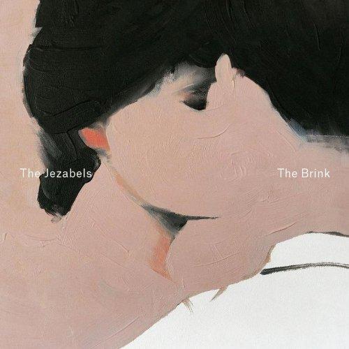 """The Jezabels veröffentlichen im Februar ihr zweites Album """"The Brink"""""""