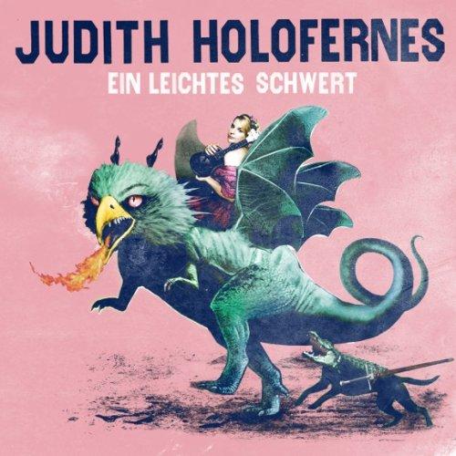 Judith_Holofernes