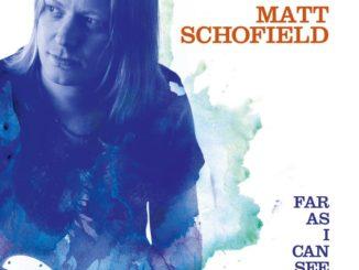 Matt_Schofield