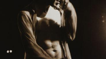 """MORRISSEY: """"Your Arsenal – Definitive Master"""" – sein drittes Soloalbum von 1992 als CD mit Live-DVD"""