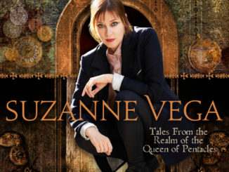 Suzanne-Vega---Tales-From-The-Realm-Of-The-Queen-Of-Pentacles