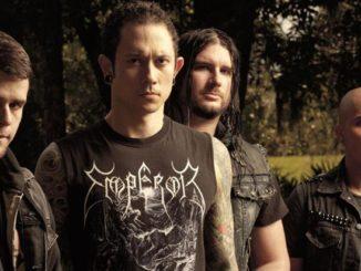Trivium Band