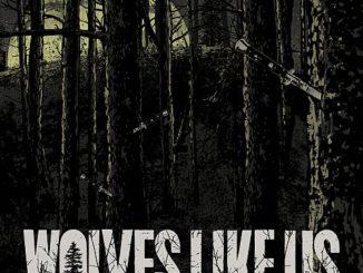 wolveslikeus - blacksoulchoir