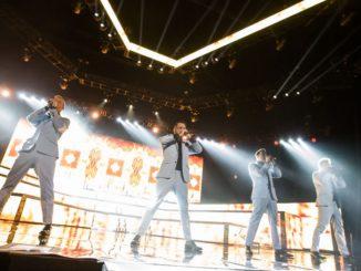 Backstreet Boys-004