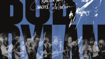 "Bob Dylan: ""The 30th Anniversary Concert Celebration"" als Deluxe Edition"