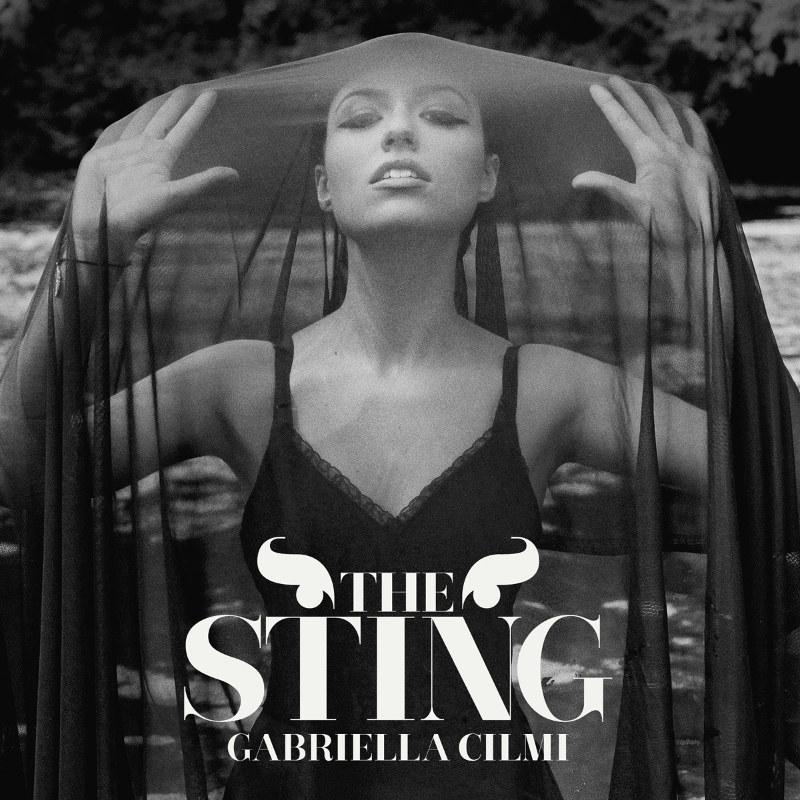 Gabriella Cilmi wagt den Neustart und macht das, was ihr Herz ihr sagt