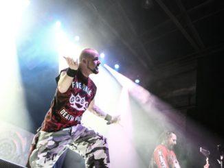 Five Finger Death Punch-002