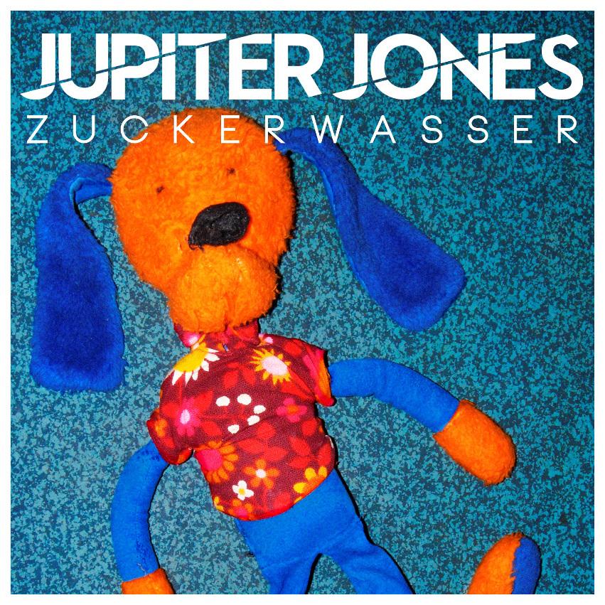 Jupiter Jones mit neuer Single