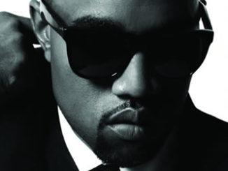 Kanye West Pressefoto 04