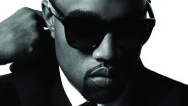 Kanye West 2014 Tour und Tickets für Frankfurt, Köln und Berlin!