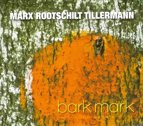 """Marx Rootschilt Tillermann setzen mit """"Bark Mark"""" eine neue Duftmarke und liefern zeitlos schöne Musik aus dem Saarland"""