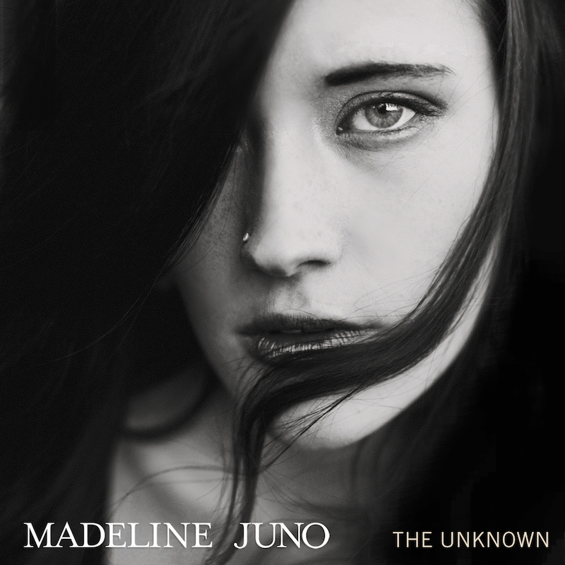 Madeline Juno: