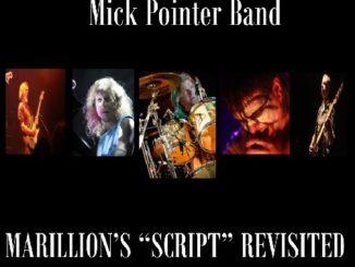 Mick_Pointer