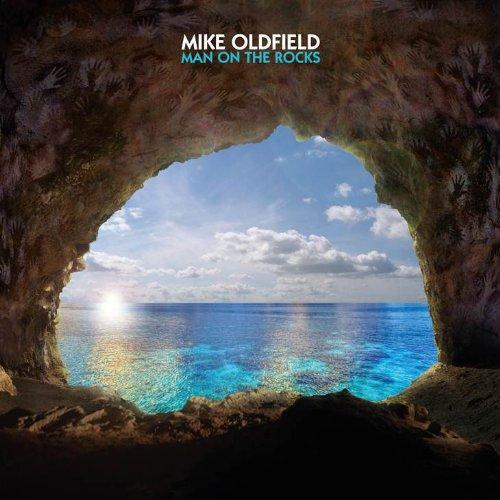 Mike Oldfields erstes Album seit 2008 mit neuem Material