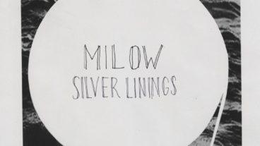 Milow besingt das Gute im Menschen und sieht Silberstreifen am Horizont