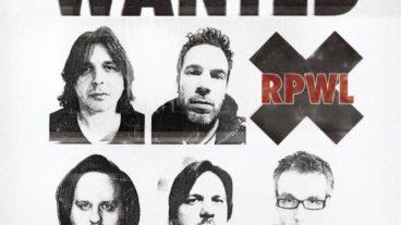 """RPWL bündeln Religionskritik in einem komplexen Werk mit dem Titel """"Wanted"""""""