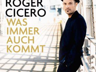 Roger_Cicero_Album