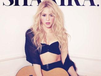 Shakira_CD