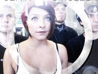 jenix-circles-cover_500