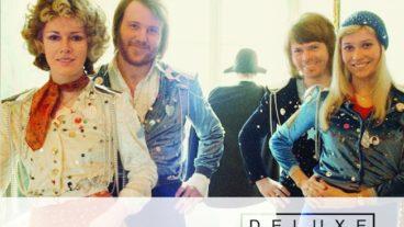ABBA – 40 Jahre