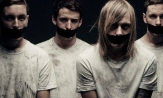 Architects-Band