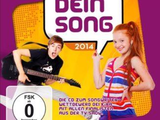 Dein_Song