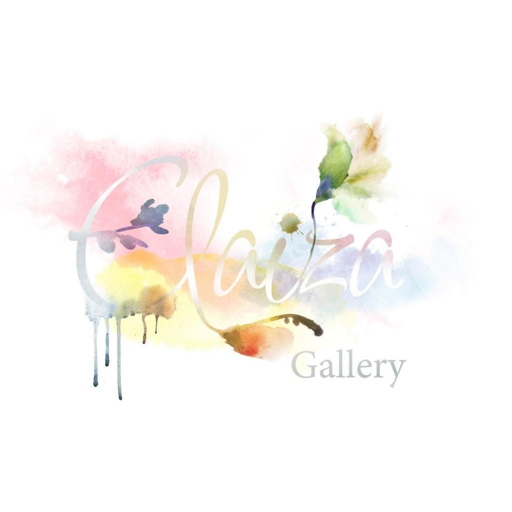 """Elaiza – """"Gallery"""": die Gewinnerinnen des deutschen ESC-Vorentscheids jetzt in voller Albumlänge"""