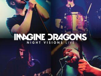 Imagine_Dragons
