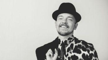 "Jan Delay ""Hammer & Michel"" Albumprelistening"