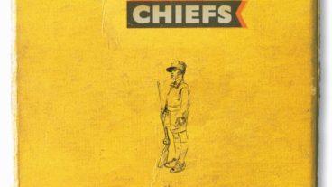 Die Kaiser Chiefs und ihr Erziehungsauftrag: