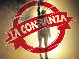 LaConfianza_Cover_EP_500