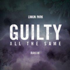 "LINKIN PARK // Neues Video zu ""Guilty All The Same"""