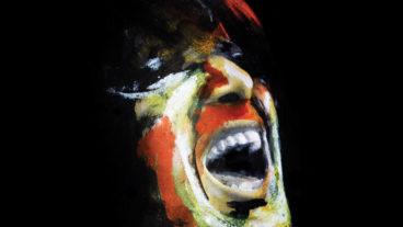 """Paolo Nutini: """"Caustic Love"""" – der ansteckende Sound von jemandem, der Musik liebt"""