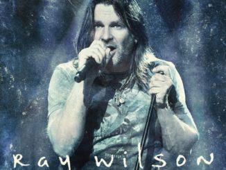Ray_Wilson